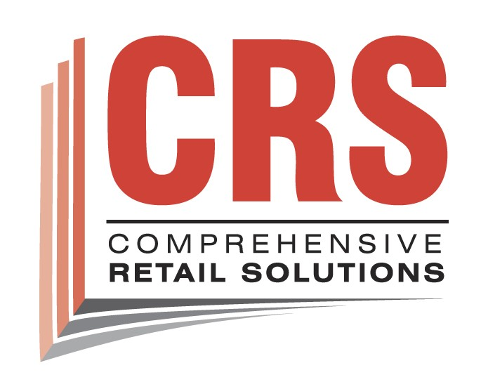 Logo Comprehensive Retail Solutions, Inc.