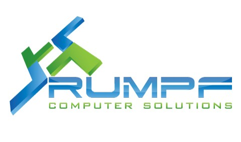 Logo Rumpf Computer Solutions