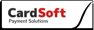 Logo CardSoft Technologies LLC.