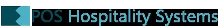 Logo POS Hospitality Systems