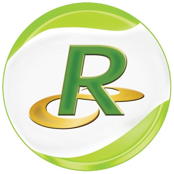 Logo RBMS