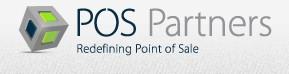 Logo POS Partners