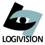 logivision-logo
