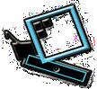Logo Premier POS & Computer Solutions