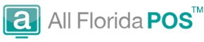Logo All Florida POS