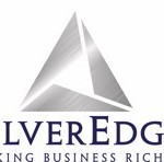 SilverEdge Logo