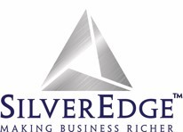 Logo SilverEdge LLC