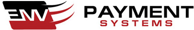 Logo EMV Payment Systems POS
