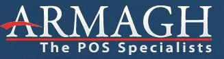 Logo Armagh POS