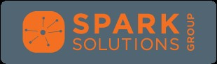 Logo Spark Solutions Group
