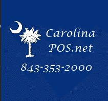 Logo Carolina POS