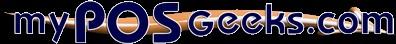 Logo Florida POS