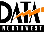 Logo Data Northwest