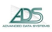 Logo Advanced Data Systems