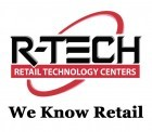 Logo Retail Technology Centers
