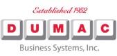Logo Dumac