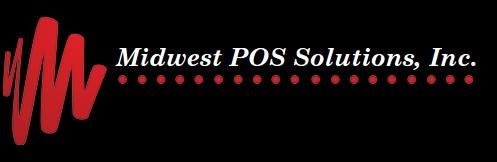 Logo Midwest POS