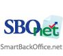 logo_sbonet