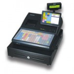 product-headline-pos-solutions